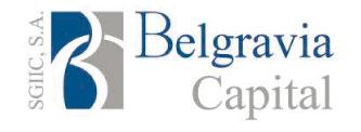 Belgravia-Capital-Gestora-Fondos-de-inversion