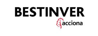 Bestinver-Gestora-Fondos-de-inversion