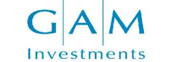 GAM-Gestora-Fondos-de-inversion