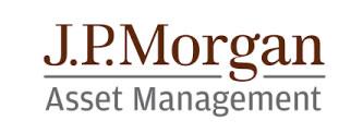 J.P. Morgan-Gestora-Fondos-de-inversion