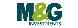 M&G-Investments-Gestora-Fondos-de-inversion