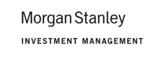 Morgan Stanley-Gestora-Fondos-de-inversion