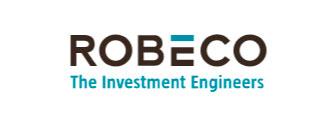 Robeco-Gestora-Fondos-de-inversion