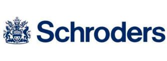Schroeder-Gestora-Fondos-de-inversion
