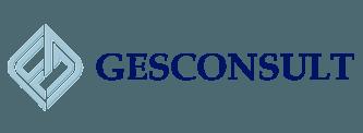 gesconsult-recortado