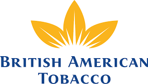 british-american-tobacco