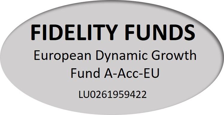 fidelity-funds-dynaic
