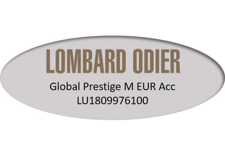 lombar-odier