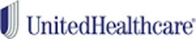 united-health-care