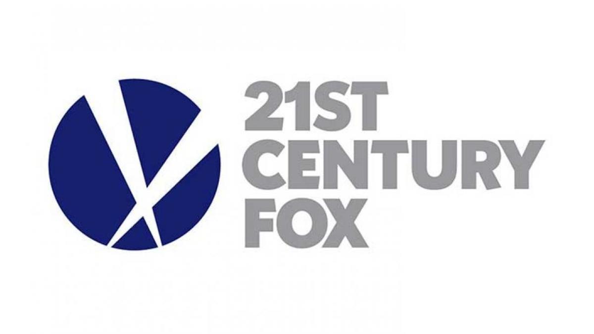 21st-century-foxjpg