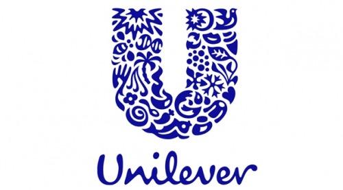 unilever-group