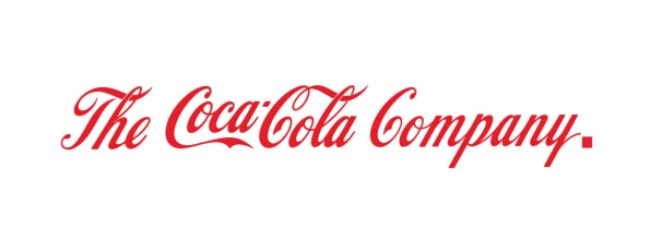 the-coca-cola-company