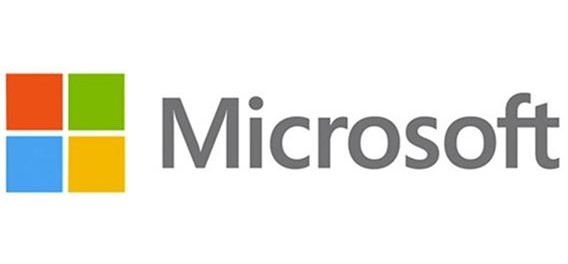 microsofts