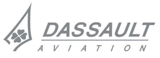 imagen-1-dassault_aviation_logo