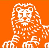 imagen-6-lion