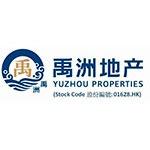 yuzhou-properties