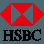 hsbc-original