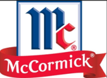 mccormick-co-inc-non-voting