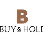 Buy Hold Fondo de inversion