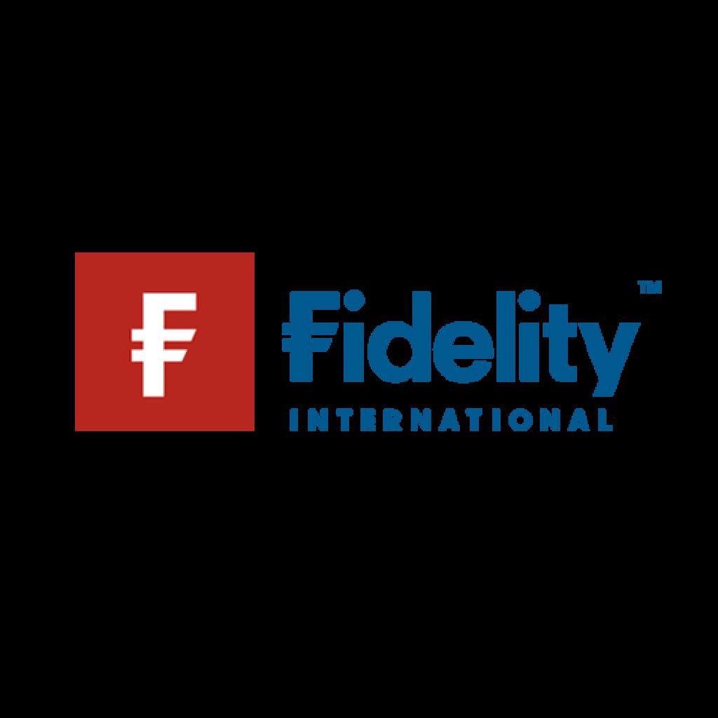 Fidelity international If Eaf