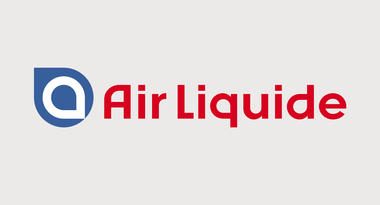 air-liquide-transforming-video-cover