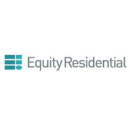 equity-residential