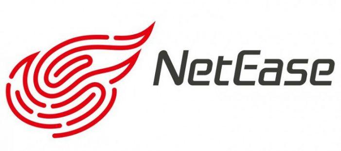 netease-inc