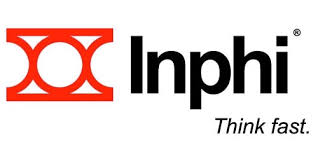 inphi-corp