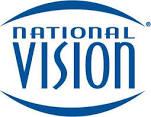national-vision-holding