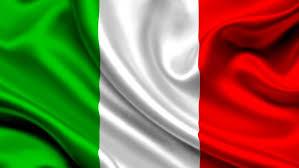 deuda-publica-italiana