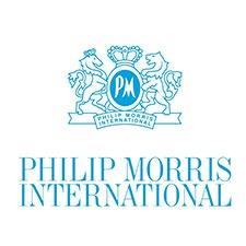 philio-morros-ok
