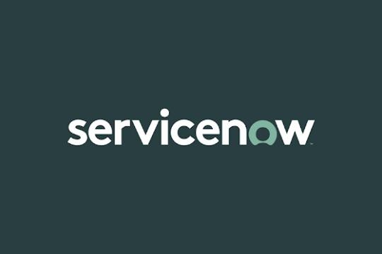 servicenow-logo-
