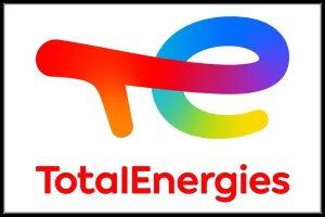 total-energies-logo-300