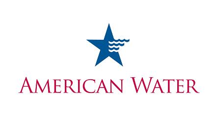 awk-web-logo