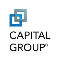 capital-group