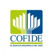 cofide