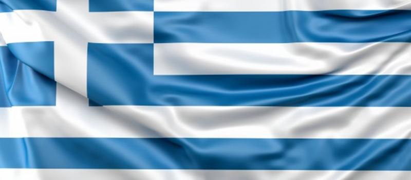 deuda-publica-griega