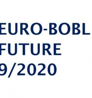 euro-bol