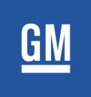 general_motors_