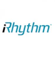 irythm