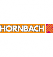 logo-hornbach
