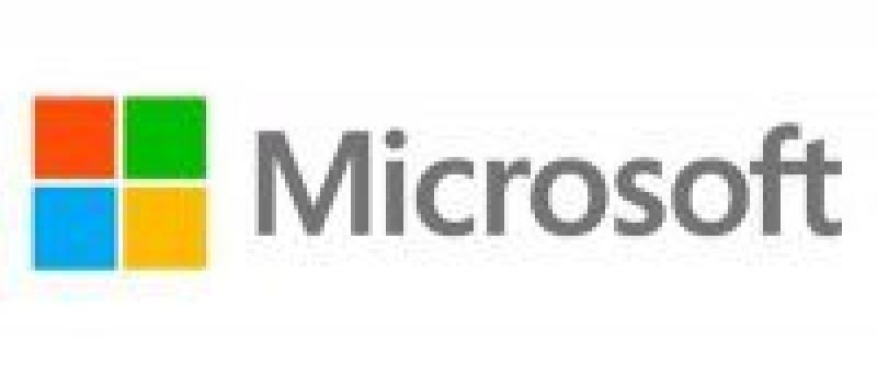 microsoft-nuevo-logotipo1