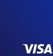 visa2021